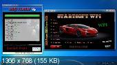 WPI USB StartSoft 43 (x86/x64/RUS/2013)