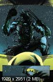 Savage Wolverine #10