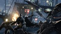 Batman: Arkham Origins (Region Free/RUS) (LT+ 2.0)