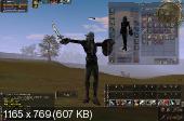 http://i59.fastpic.ru/thumb/2013/1024/f8/693e916ba1245fb84d3196990232abf8.jpeg