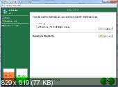 MiTeC System Information X v1.7.3 Portable