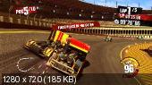 Truck Racer (2013) [ENG] [RePack]