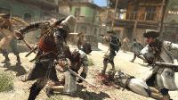 Assassin's Creed IV: Black Flag [RF/ENG] (XGD3) (LT+ 2.0)