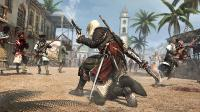 Assassin's Creed IV: Black Flag [EUR][RUS][RUSSOUND](4.40+)