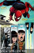 Spider-Man - Hobgoblin Lives #01-03 Complete