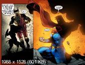Smallville - Season 11 #68