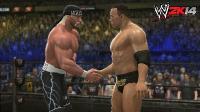 WWE 2K14 (ENG) LT+ 3.0 (XGD3/16202)