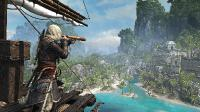Assassin's Creed 4 Black Flag [PAL/RUSSOUND] (XGD3) (LT+3.0)