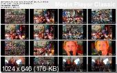 http://i59.fastpic.ru/thumb/2013/1028/dc/4339212a52969df0db837cfda6a1efdc.jpeg