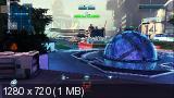 Sanctum 2 (2013) PC | Repack от Audioslave
