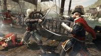 Assassin's Creed IV: Black Flag (RUSSOUND) [Multiplayer] (LT+ 3.0)