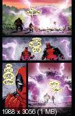 Deadpool Kills Deadpool #04