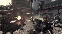Call Of Duty: Ghosts (RF/ENG) (LT+3.0)