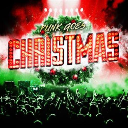 Punk Goes Christmas (2013)