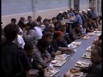 Тюрьма Оз / Oz (1 сезон / 1997) DVDRip-AVC