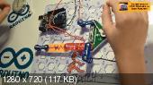 ������������ ������������� �� ��������� Arduino (2013) ���������