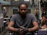 Тюрьма Оз / Oz (5 сезон / 2002) DVDRip-AVC
