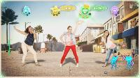 Just Dance Kids 2014 [ENG] LT 3.0