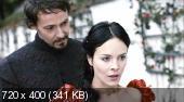 Генрих Наваррский / Henri 4 (2010) DVDRip