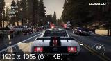 GRID 2 [v 1.0.85.8679 + 9 DLC] (2013) PC | RePack от Tolyak26
