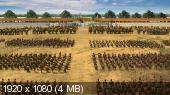 Ангкор Ват: Земля богов / Angkor Wat: Land der Gotter (2012) BDRip 1080p   DVO