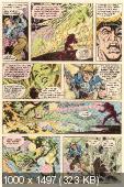 Deadman Vol.2 #01-04 Complete