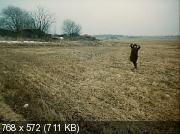 http://i59.fastpic.ru/thumb/2013/1105/ba/143b1142b1ad15150241986998e28fba.jpeg