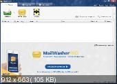 MailWasher Pro 2013 7.3.0 Ml/Rus