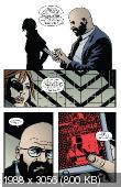 G.I. Joe - The Cobra Files #08