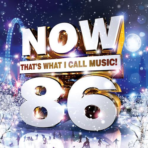 Now That's What I Call Music! 86 (2013)