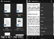 http://i59.fastpic.ru/thumb/2013/1107/93/52982a71396d7dc88241bc5e35deb293.jpeg