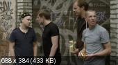 http://i59.fastpic.ru/thumb/2013/1107/b7/3b16607c64d2354c94e37388f4bdafb7.jpeg