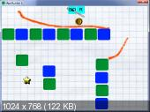 2D Pen Physics (2013) PC {Puzzle, [L], Eng}