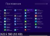 Windows 8.1 Pro With Media Center & MS Office 2013 Vannza