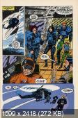 Psi-Force #01-32 + Annual Complete