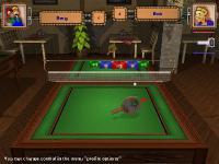 Настольный теннис. Ping Pong (2013/Eng/PC)