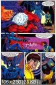 X-Men Adventures Vol.2 #01-13 Complete