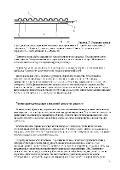 Печкарева Анна. Утепление летнего дома. (2013) PDF