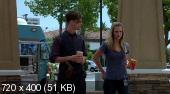 Мыслить как преступник - 9 сезон / Criminal minds (2013) WEBDLRip