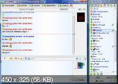 QIP 2012 4.0 Build 9338 - для общения в интернете