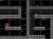 FeDo (2013) PC {Arcade, [L], Eng}