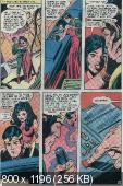 World of Krypton (1-3 series) Complete