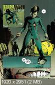Savage Wolverine #11