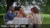 ������� �λ / Histoire d'O (1975) BDRip-AVC | MVO