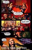 Captain America and the Secret Avengers