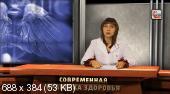 http://i59.fastpic.ru/thumb/2013/1116/31/0a9738381bbab391da0acd87837e5231.jpeg