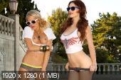 http://i59.fastpic.ru/thumb/2013/1117/05/b7ef5bd9ae336dfb98e8db1539ca1705.jpeg
