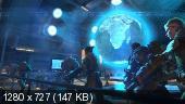 XCOM: Enemy Within (2013)