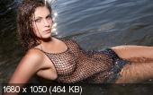 http://i59.fastpic.ru/thumb/2013/1117/af/1a9b40a48c548066a4fed0bd9f14f3af.jpeg