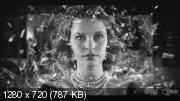 ������� ������ - Uplifting Trance - Trance Emotion 2 (2008-2013) WEBRip 720p, 1080p